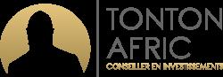 Tonton Afric2a